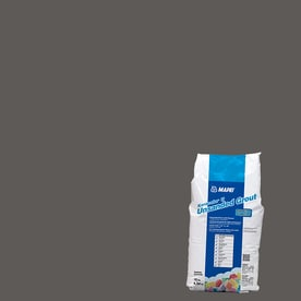 MAPEI Keracolor U 10-lb White Unsanded Grout at Lowes com