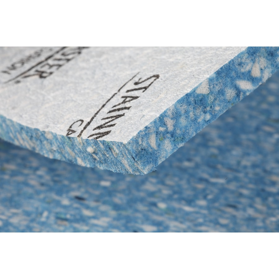 Leggett Platt 11 9mm Foam Carpet Padding