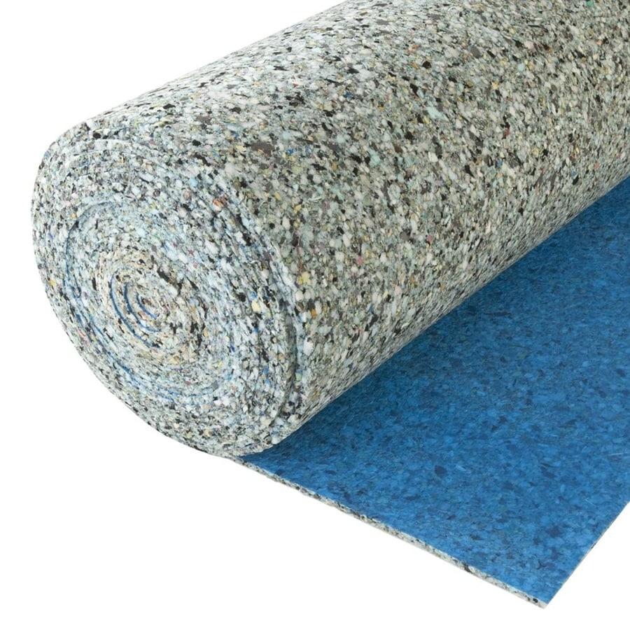 Carpet Padding At Lowes