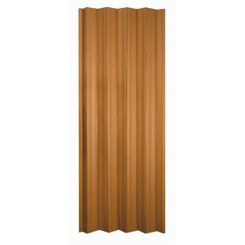 Shop Interior Doors At Lowes Com