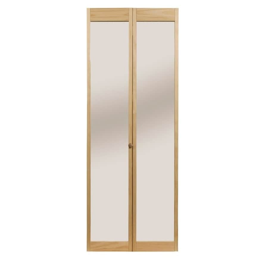 Shop Interior Doors At Lowes