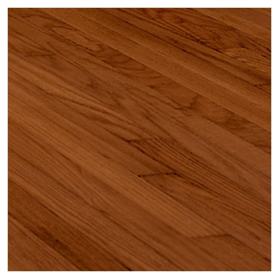 Cryntel Engineered Oak Hardwood Flooring Strip And Plank Sample