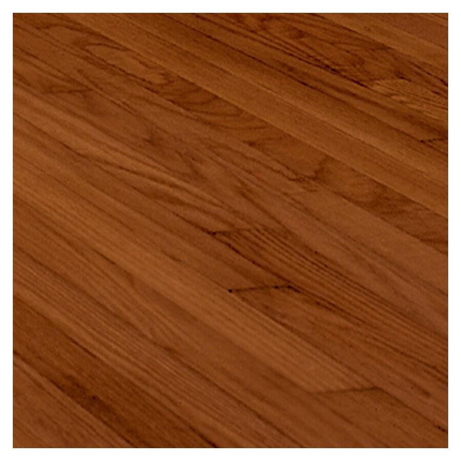 Cryntel Engineered Oak Hardwood Flooring Sq Ft