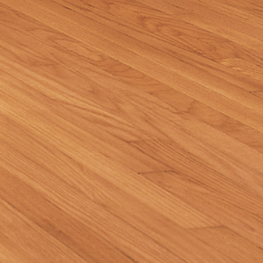 Surface source laminate flooring review carpet co for Flooring surfaces