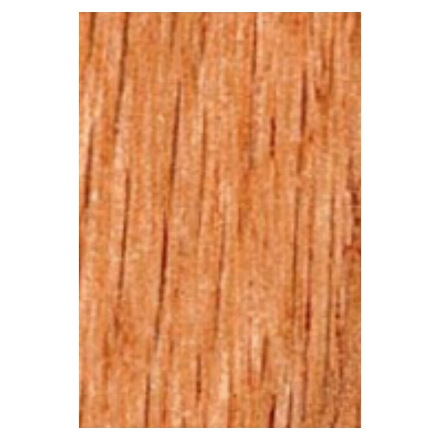 Cryntel Engineered Oak Hardwood Flooring (.08-sq ft)