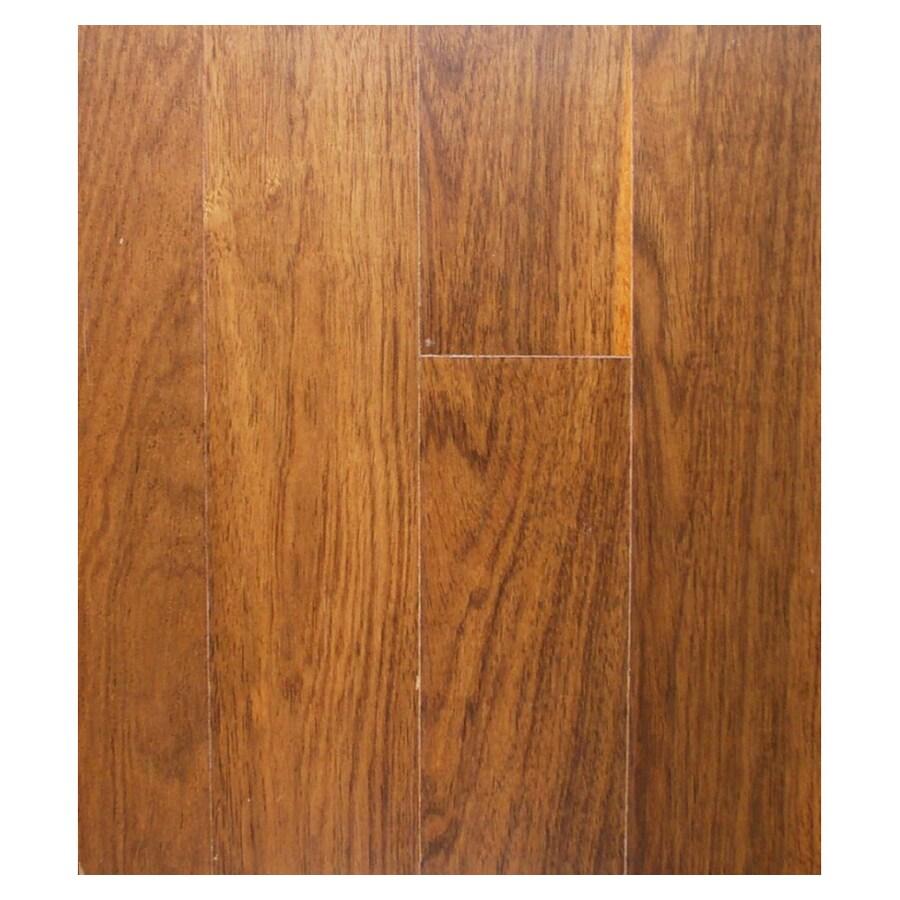 Cryntel Engineered Walnut Hardwood Flooring Strip And Plank