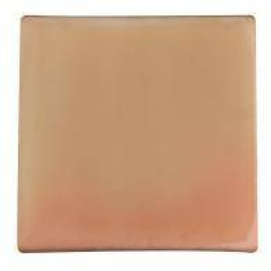 GBI Tile & Stone Inc. Saltillo Red Saltillo Floor Tile (Common: 12-in x 12-in; Actual: 11.5-in x 11.5-in)