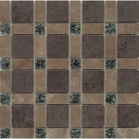 Shop Tile At Lowescom - Americer ceramic floor tile