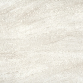 GBI Tile & Stone Inc. Aversa Frost 12-in x 12-in Ceramic Floor Tile (Common: 12-in x 12-in; Actual: 11.81-in x 11.81-in)
