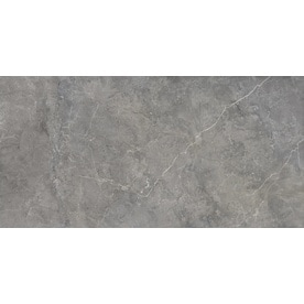 Gbi Tile Stone Inc Cordoba Grey Ceramic Floor And Wall Common