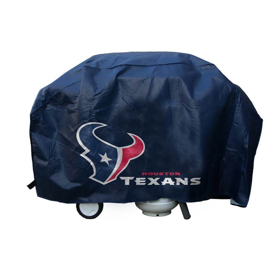 68-in x 35-in Vinyl Houston Texans Cover