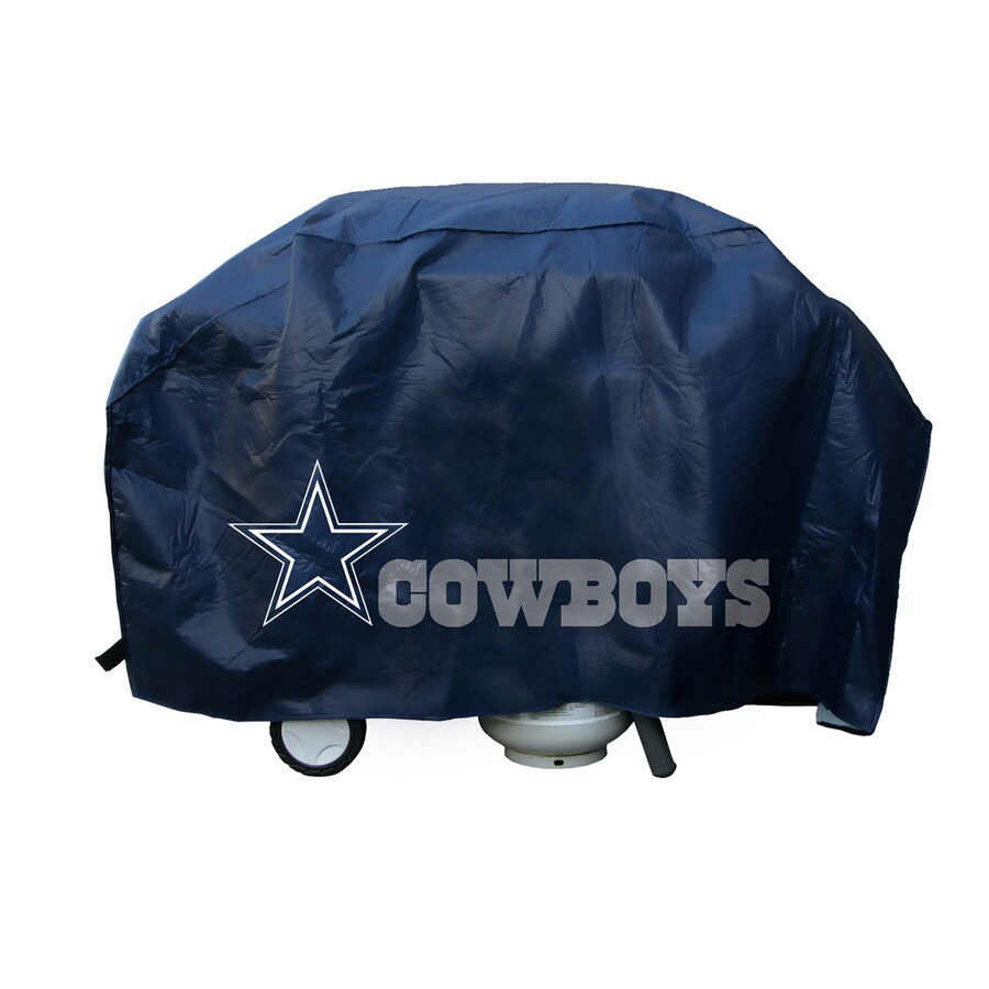 Dallas Cowboys Vinyl 68-in Cover