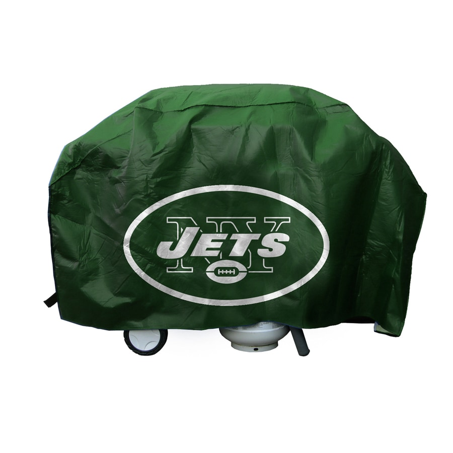 68-in x 35-in Vinyl New York Jets Cover