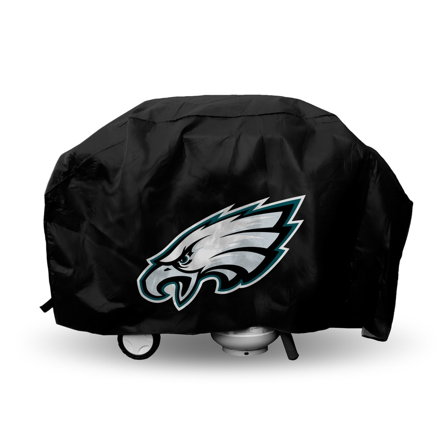 Rico Industries/Tag Express 68-in x 21-in Vinyl Philadelphia Eagles Cover