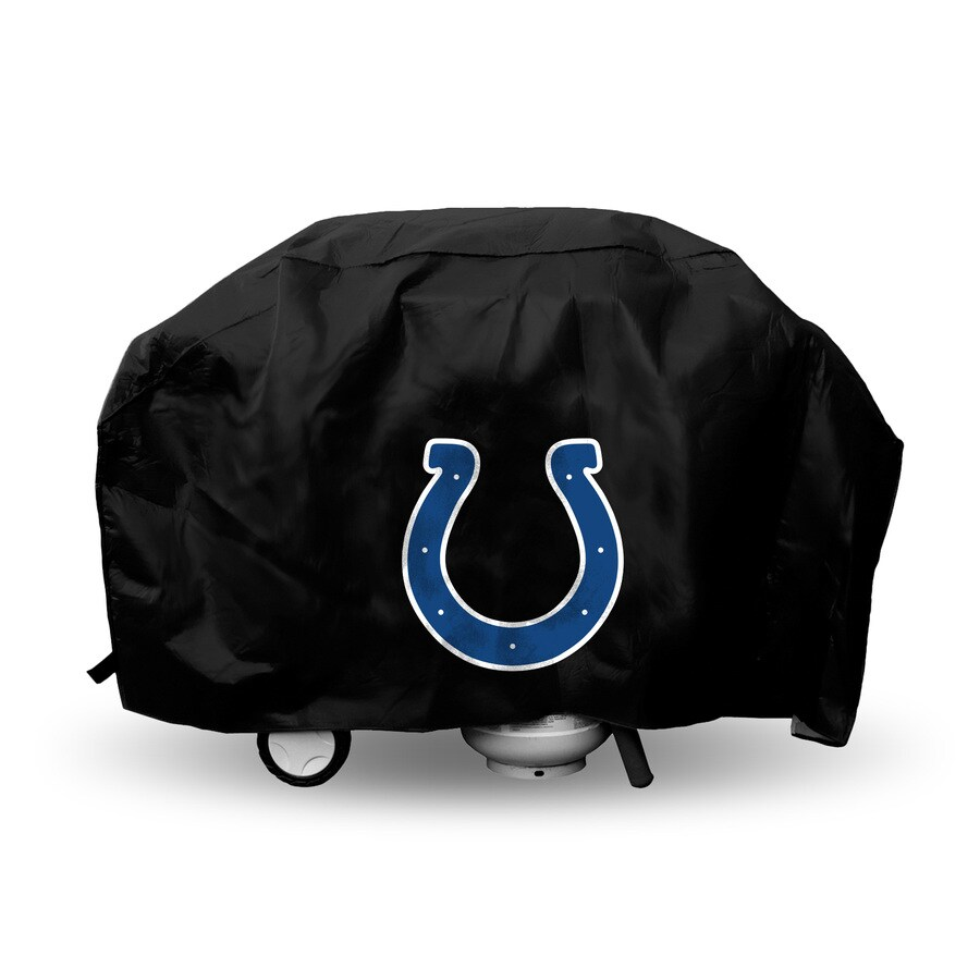 Rico Industries/Tag Express Indianapolis Colts Vinyl 68-in Cover