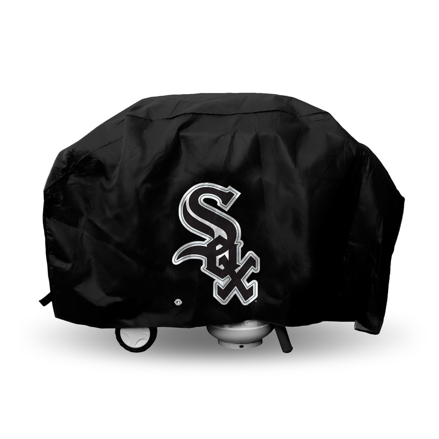 Rico Industries/Tag Express Chicago White Sox Vinyl 68-in Cover