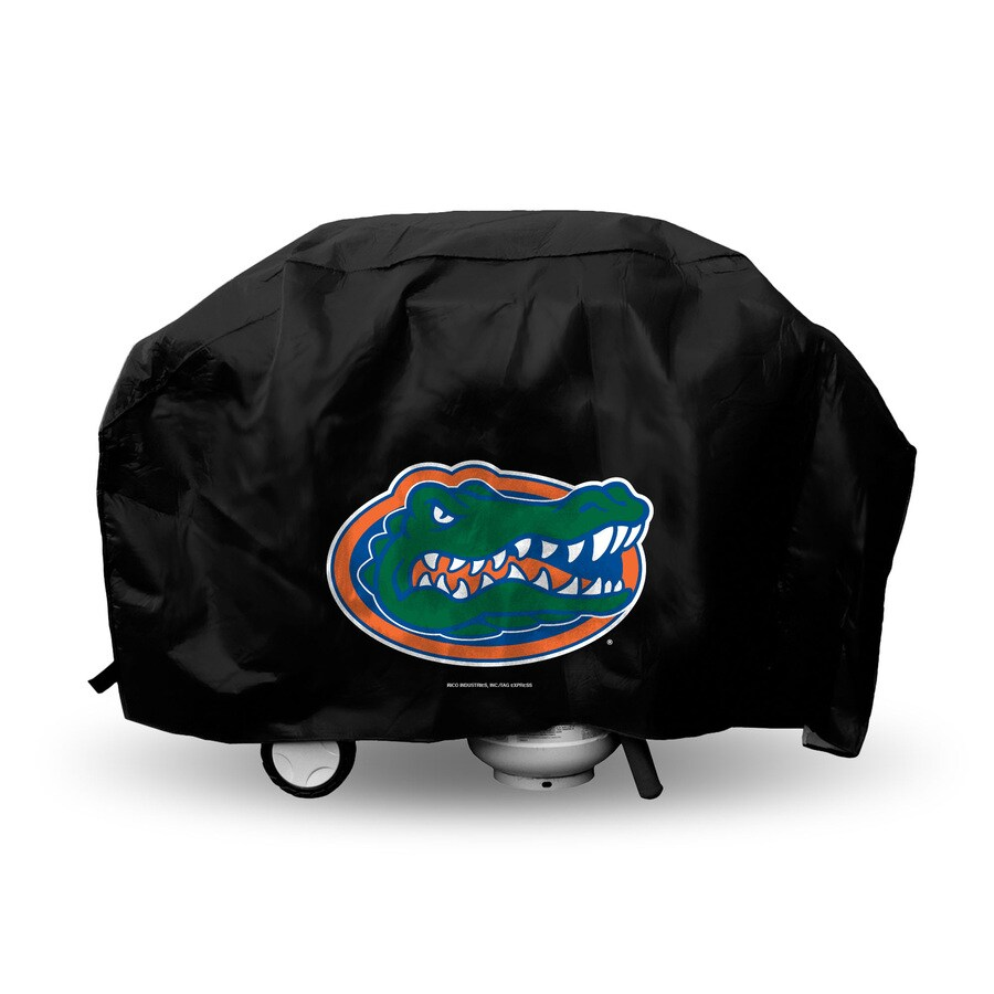 Rico Industries/Tag Express University Of Florida Gators Vinyl 68-in Cover