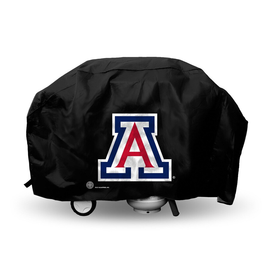 Rico Industries/Tag Express University Of Arizona Wildcats Vinyl 68-in Cover