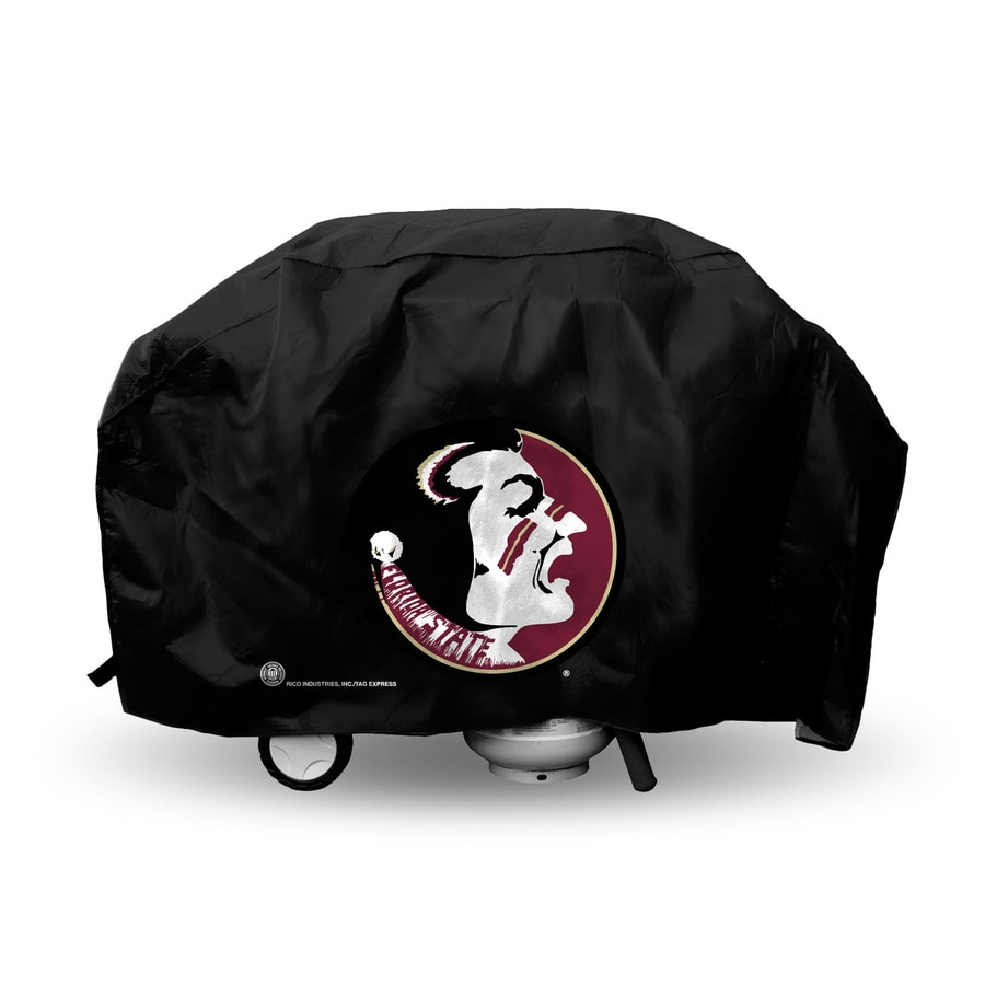 Rico Industries/Tag Express Florida State Seminoles Vinyl 68-in Cover