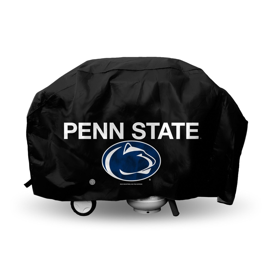Rico Industries/Tag Express 68-in x 21-in Vinyl Penn State Nittany Lions Cover