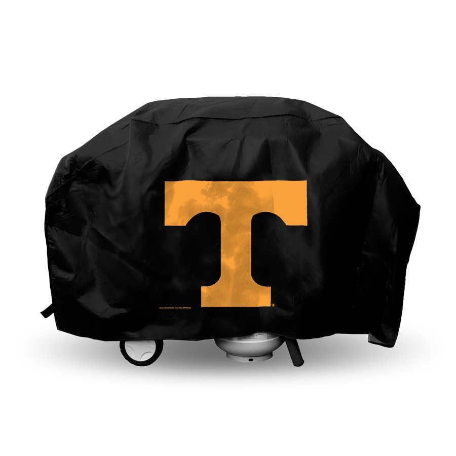Rico Industries/Tag Express 68-in x 21-in Vinyl University Of Tennessee Volunteers Cover
