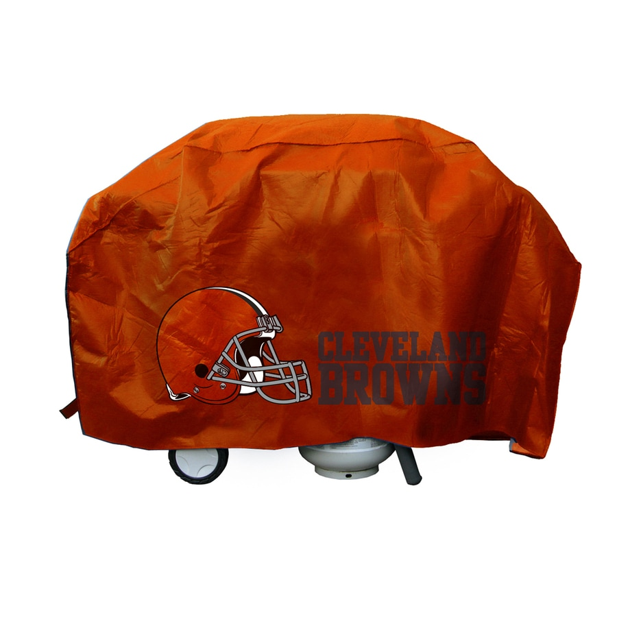 68-in x 35-in Vinyl Cleveland Browns Cover