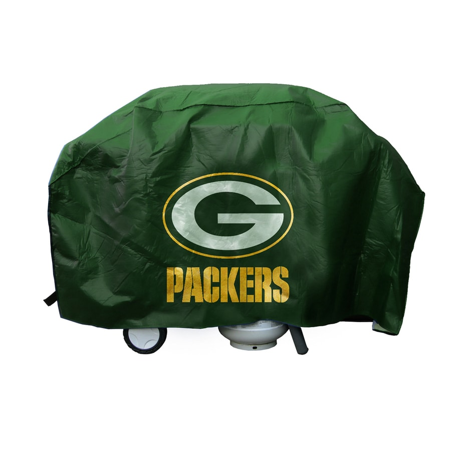 Green Bay Packers Vinyl 68-in Cover