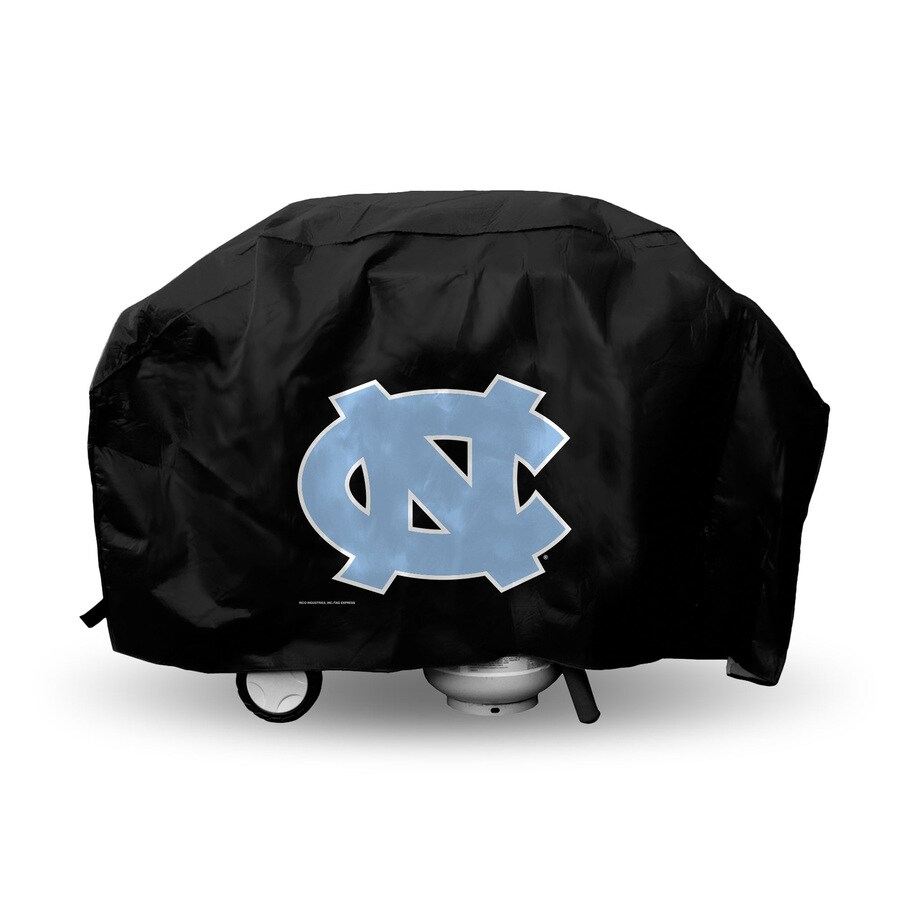 Rico Industries/Tag Express University Of North Carolina Tarheels Vinyl 68-in Cover