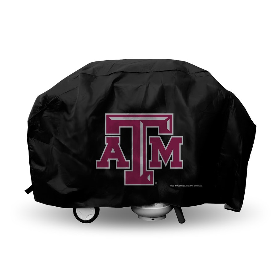 Rico Industries/Tag Express Texas A and M University Aggies Vinyl 68-in Cover