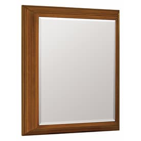 Shop In Stock Medicine Cabinets At Lowes Com