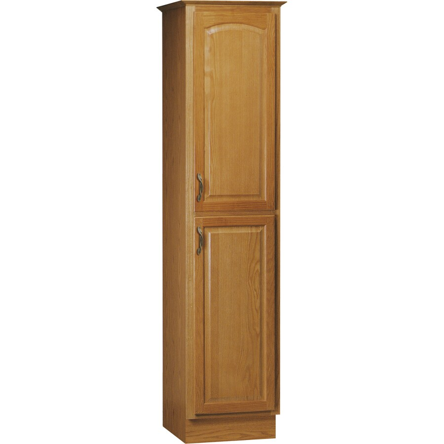 Lowes Bathroom Towel Cabinet Mf Cabinets