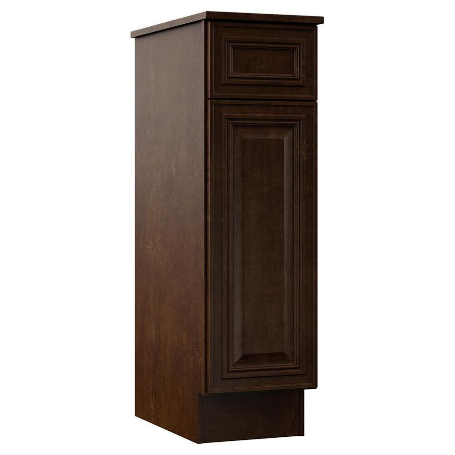 12 inch kitchen cabinet 12 inch 3 drawer kitchen cabinet for 12 inch wide kitchen cabinets