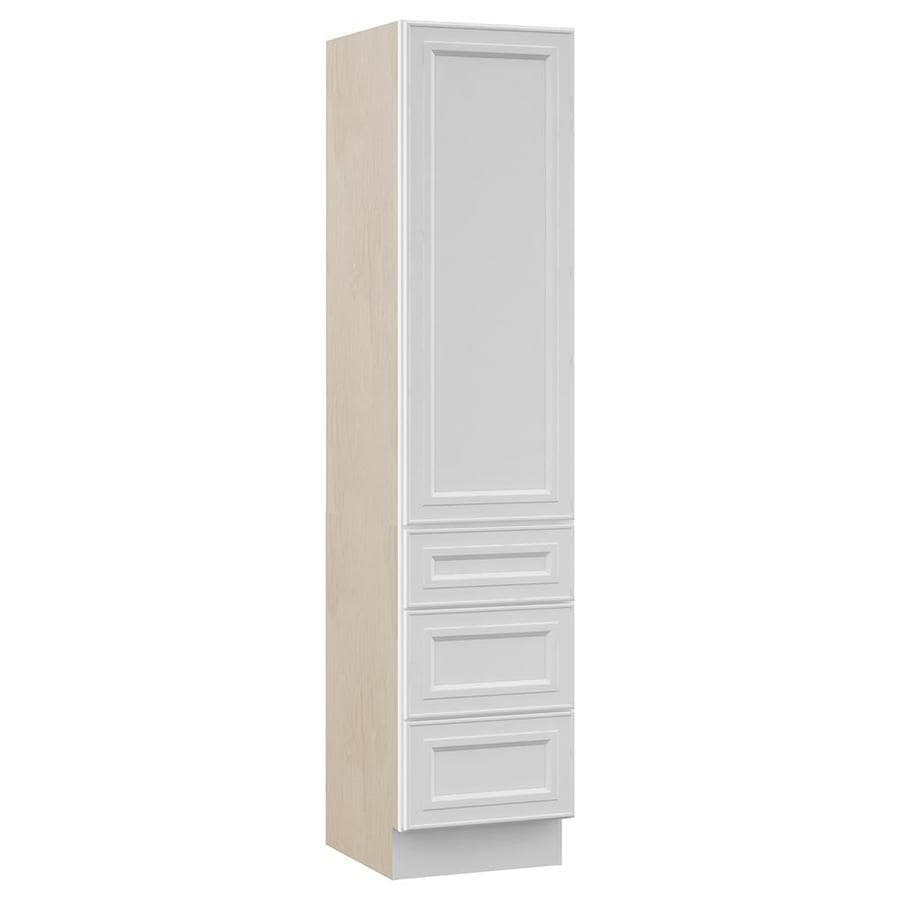 Shop Linen Cabinets at Lowes.com