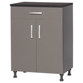 Shop Garage Cabinets Amp Storage Systems At Lowes Com