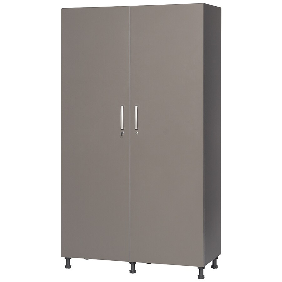 Linen Towers Cabinets On Bellacor