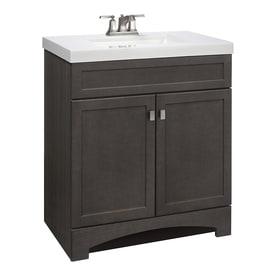 Shop Bathroom Vanities At Lowescom - Bathroom vanities torrance
