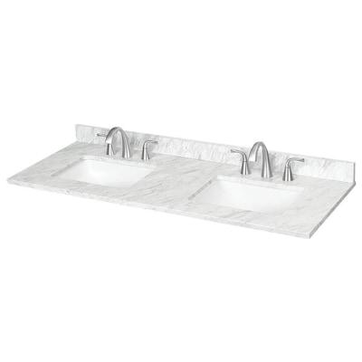 Bathroom Vanity Tops At Lowes Com
