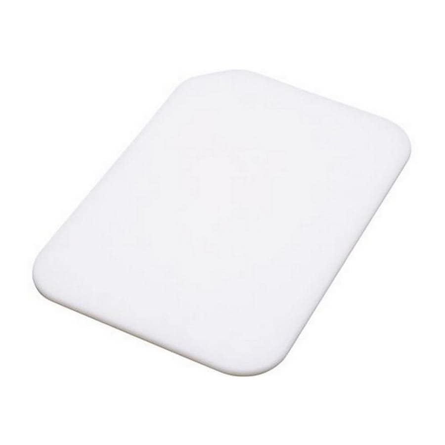Elkay 1 19-in L x 13.125-in W Plastic Cutting Board