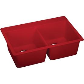 Red Kitchen Sinks at Lowes.com on butterfly-shaped honey onyx sink, top mount farm sink, red cast iron kitchen sinks, red double fridge, red ceramic kitchen sinks, red kitchen sink hair products, bright colored cast iron sink, red chest of drawers, red bowl sink, cast iron undermount double sink, red double doors, red double windows, red toilet, red apron sink, red bathroom, red porcelain sink, red undermount kitchen sink, red deep kitchen sink,