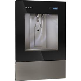 Elkay Appliances at Lowes com