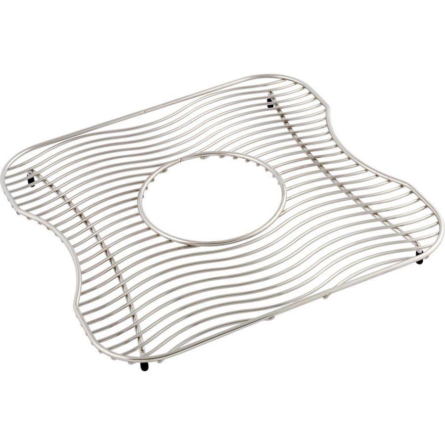 Elkay 15-in x 12.5-in Sink Grid