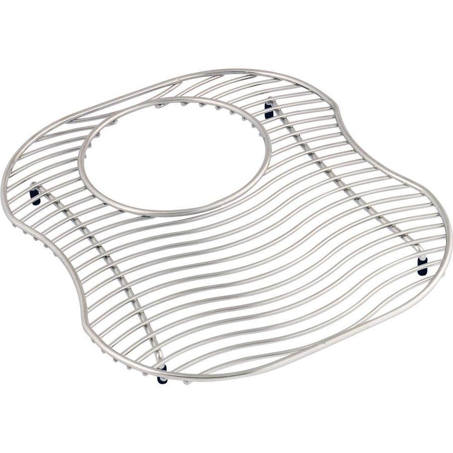 Elkay 10-in x 12-in Sink Grid