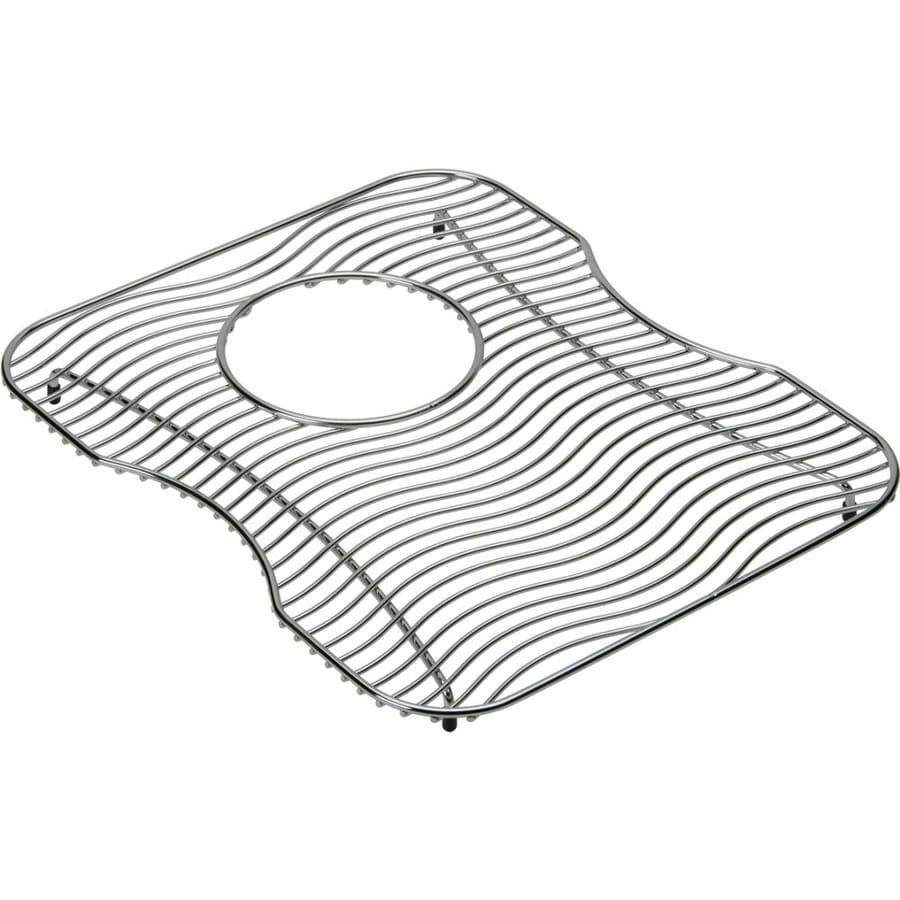 Elkay 12-in x 13.5-in Sink Grid