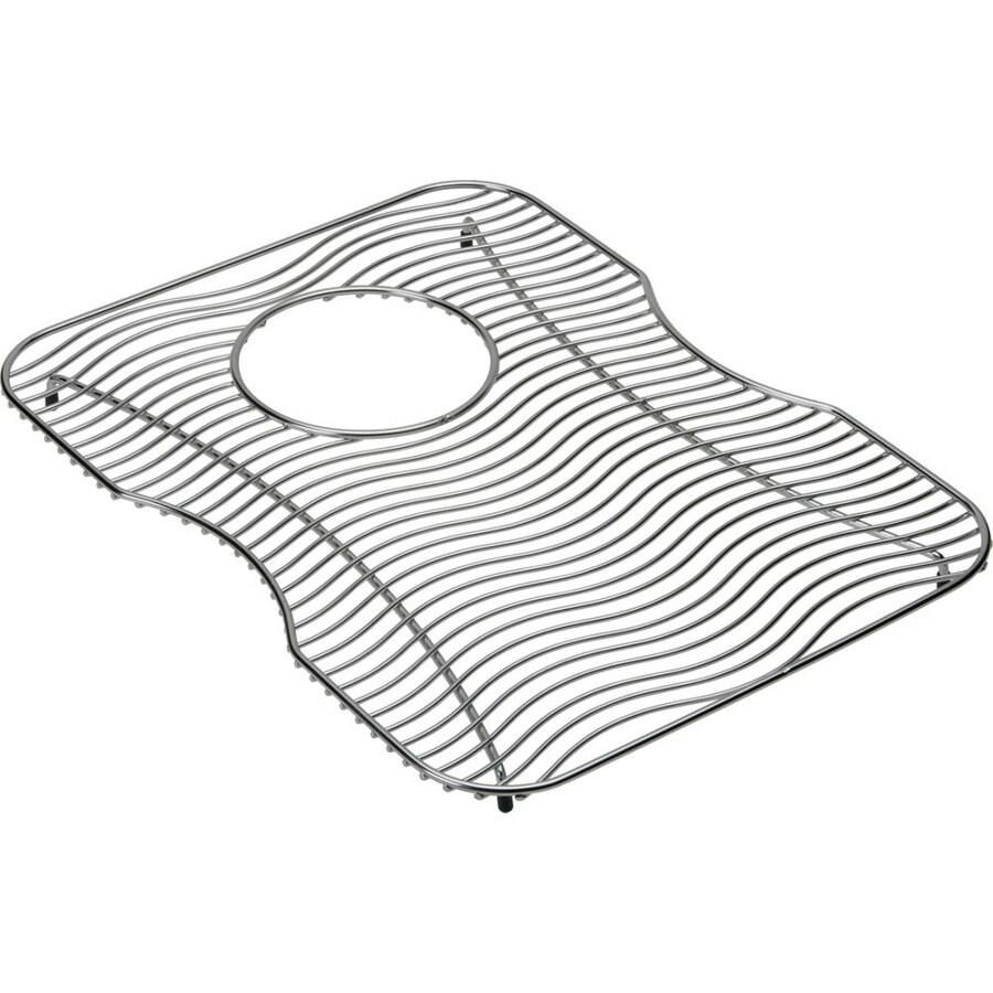 Elkay 13-in x 17-in Sink Grid