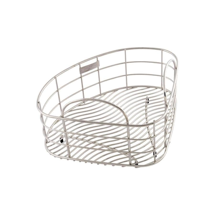 Elkay Metal Basket