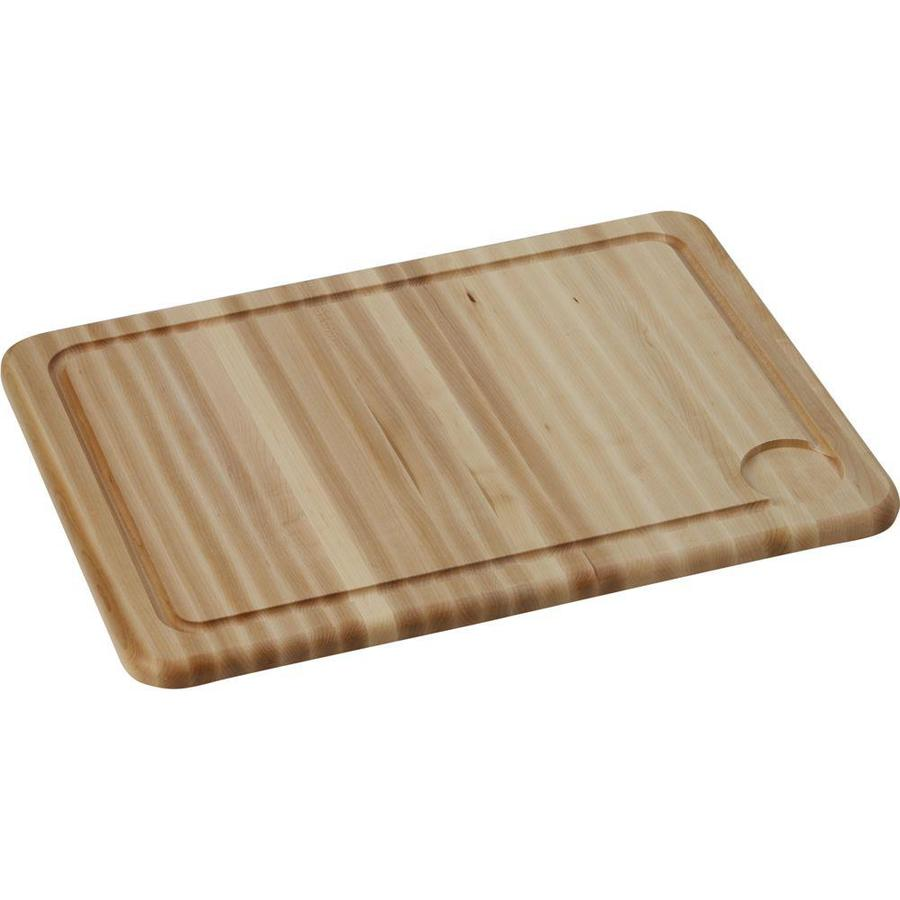 Elkay 1 17.325-in L x 23.3-in W Cutting Board