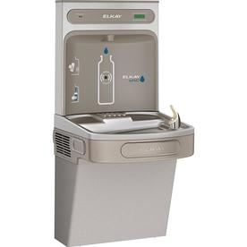 Drinking Fountains & Accessories at Lowes com