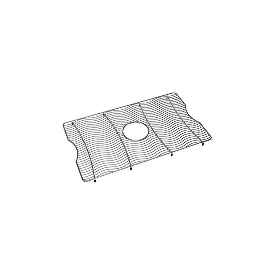 Elkay 15.75-in x 26.25-in Sink Grid