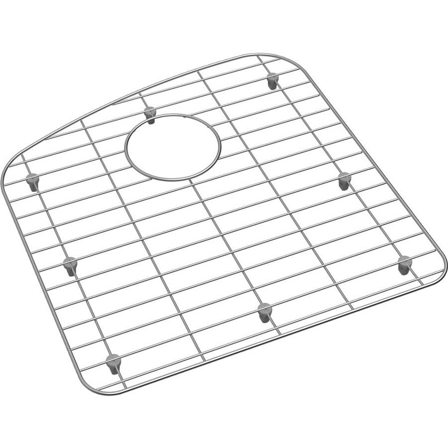 Elkay 16.75-in x 17.25-in Sink Grid