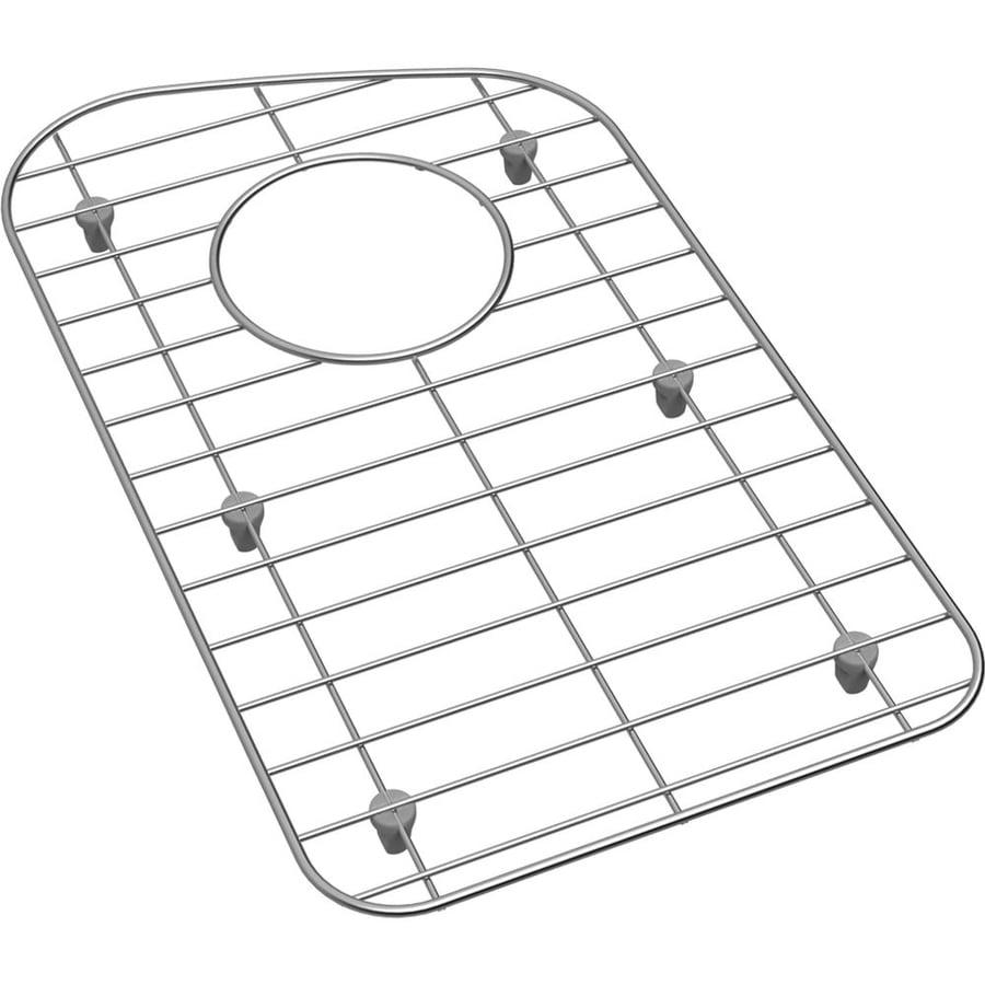 Elkay 9.75-in x 16.45-in Sink Grid
